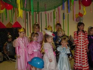 2001 02 22 karneval im kindergarten. Black Bedroom Furniture Sets. Home Design Ideas